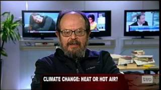 Download Climate I: Is The Debate Over? Video