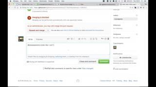 Download PairProgramming on AsyncVoter Video