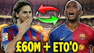 Download 10 WORST Pieces Of Football Business! Video