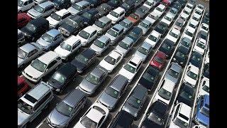 Download Carros que você compra em Leilão com R$4.000 a R$7.000 Reais: Veja alguns! Video