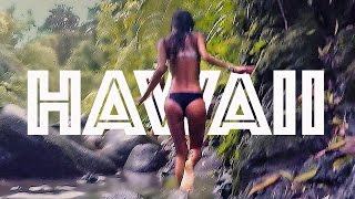 Download HAWAII 2016 - GET LOST IN ADVENTURES (GoPro Hero 5) Video