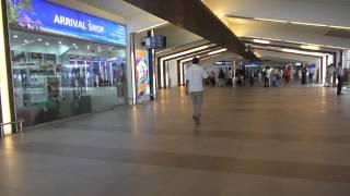 Download Maldives Airport - Ibrahim Nasir International Airport Video