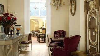 Download Cool & Classic French Home Interior Design & Decoration Ideas!! Elegant!! Video