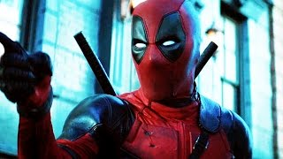 Download Deadpool 2 Teaser Trailer 2017 - 2018 Movie Trailer - Official [HD] Video