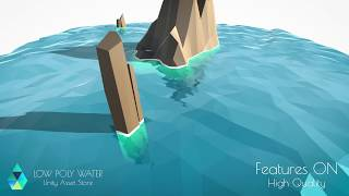 Low Poly Ultimate Pack (Unity3d) Free Download Video MP4 3GP M4A