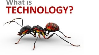 Download What is technology? Video