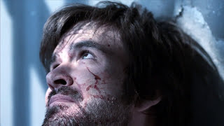 Download Slaughter Creek | Full Horror Movie Video