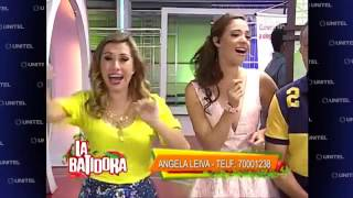 Download Indirectas entre Grisel y Eloisa!! Video