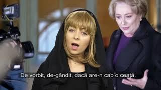 Download Gainusa - Veorica de la Videle Video