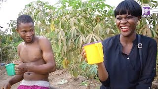 Download How to enjoy the village way of life in Nigeria Video