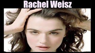 Download Rachel Weisz Beautiful English actress Video