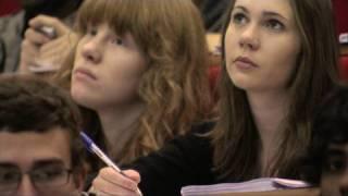 Download First-class teaching (UCL) Video