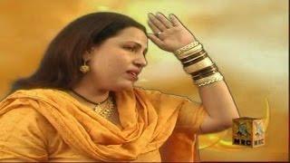 Download Samina Kanwal - Tunhanjo Sheher Chade - Pardesi - Volume 14 Video