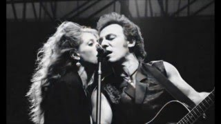 Download Bruce & Patti ~ Tougher Than The Rest Video