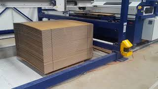 Download Automatic Box Stacker from BCS Corrugated Video