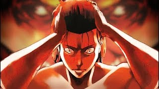 Download Eren Jaeger Has Become The ″Monster″ Of The Story Video