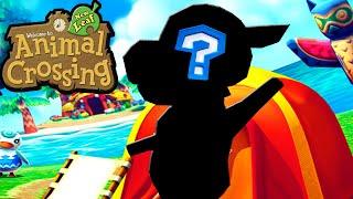 Download Animal Crossing: New Leaf - Camp Site Villager Visitor! Gameplay Walkthrough Ep.88 Nintendo 3DS Video