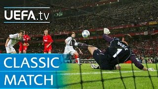 Download Dudek, Shevchenko and Ancelotti on Istanbul miracle Video