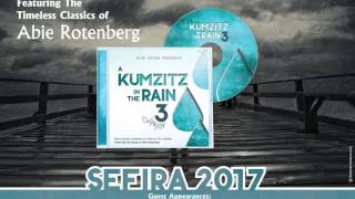 Download A Kumzitz In The Rain 3 Sampler Video