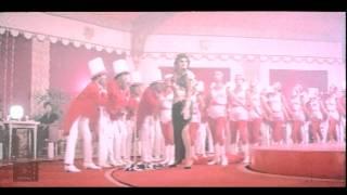 Download Unnai Dhinam Thedum (Uzhavan Magan - 1987) Video