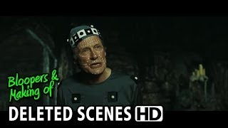 Download Pirates of the Caribbean: At World's End (2007) Deleted, Extended & Alternative Scenes #6 Video