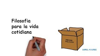 Download Filosofía para la vida cotidiana Video
