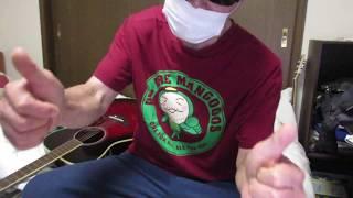 Download 唇をかみしめて 吉田拓郎さんの曲 刑事物語 主演武田鉄矢さん。 Video