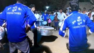 Download Sree Guru Kripa Dhumal Durg (C.G) mo.7828679025 Video