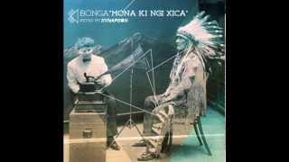 Download Bonga - mona ki ngi xica (Synapson remix) Video