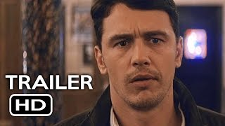 Download I Am Michael Official Trailer #1 (2017) James Franco, Emma Roberts Drama Movie HD Video