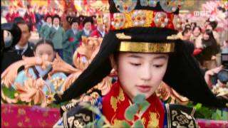 Download 궁 - Princess Hours, 3회, EP03, #12 Video