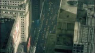 Download Top 10 Xbox 360 Games 2009-2010 Part 1 Video