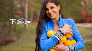 Download How to Start a Raw Food Diet! Video