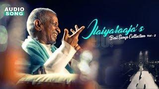 Download Ilayaraja 90s Songs Collection | Audio Jukebox | Vol 2 | Ilayaraja Love Hit Songs | Music Master Video