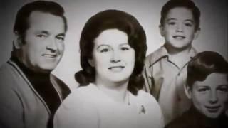 Download Witness To Waco - MSNBC Documentary 2009 Cult David Koresh Branch Davidians (Rick Ross) Video