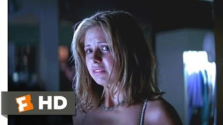 Download I Know What You Did Last Summer (8/10) Movie CLIP - No Escape (1997) HD Video