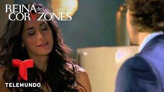 Download Reina de Corazones | Capítulo 7 | Telemundo Video