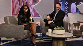 Download Lethal Weapon's Keesha Sharp's Shopping Spree Video