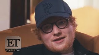 Download Ed Sheeran Sued For Ripping Off Marvin Gaye Song Video