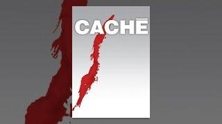 Download Cache (Hidden) Video