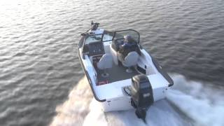 Download All Purpose Fishing Boats Video