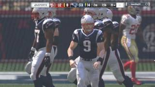 Download Madden 17 Ultimate Team :: WHAT THE HELL DID I DO TO DESERVE THIS? :: Madden 17 Ultimate Team Video