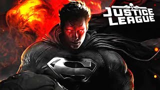 Download Justice League Review - Batman, Superman, The Flash, Wonder Woman Video