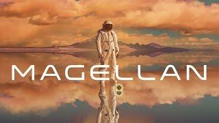 Download Magellan - Official Trailer Video