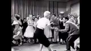 Download Rock & Roll 50's Mix Video