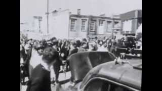 Download Selma to Montgomery March Video