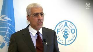 Download Remarks by Fuad bin Jafar Al Sajwani - Minister, Sultanate of Oman Video