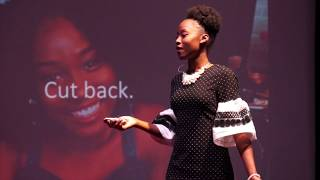 Download Social Media: The Biggest Threat to Your Brain | AMBER QUINNEY | TEDxYouth@Buffalo Video