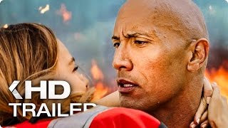 Download BAYWATCH Trailer (2017) Video
