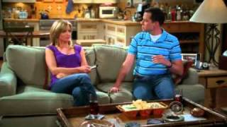 Download Two and a Half Men Lyndsay Farts Video